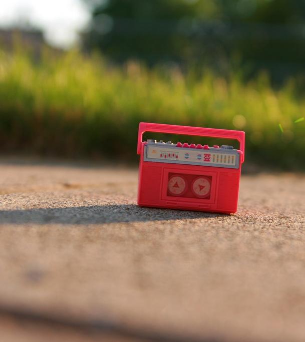 toy-radio