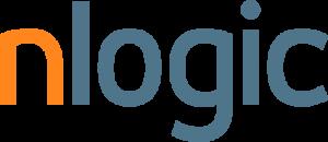 nlogic-logo