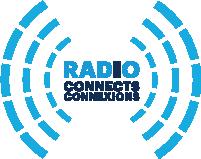 Radio Connects