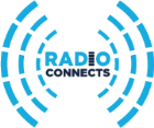 Radio Connects